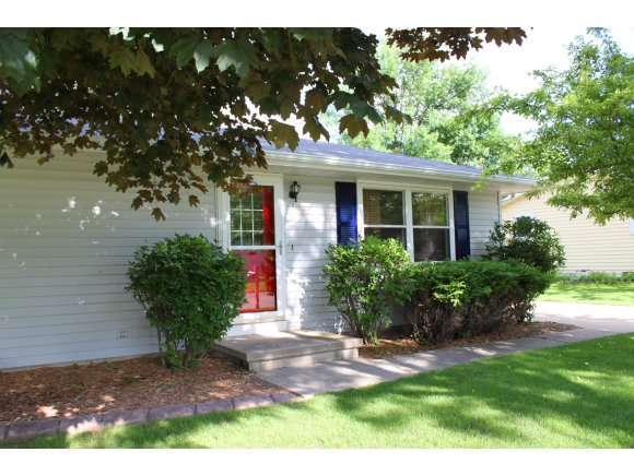 (065) Welcome Circle, Appleton – Fully Furnished