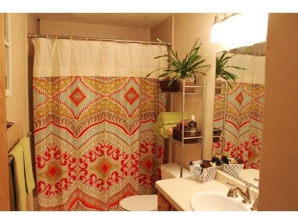 007 Bathroom